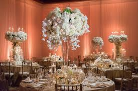 tall hydrangea centerpieces. Simple Centerpieces Wedding Ballroom Reception Tall Centerpieces Flower Sculpture White  Hydrangea Blush Rose Orchids Intended Tall Hydrangea Centerpieces A