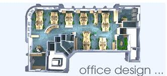 office space planning design. Office Interior Design And Space Planning Designing Company In Banglore Full Size