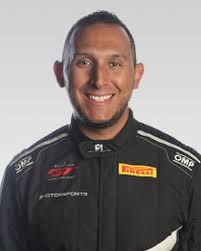 JC Perez profile on SnapLap