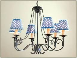 popular french country chandelier with regard to elegant chandeliers