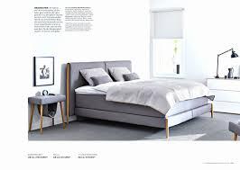 52 Elegant Nett Schlafzimmer Teppich Braun Leave Me Alone Home
