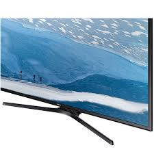 samsung 55 inch smart tv. buy smart tv samsung ue55ku7000 4k uhd 55 inches discount israel inch tv