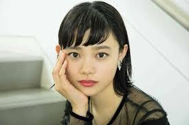 芸能人の髪型の成功例or失敗例 ガールズちゃんねる Girls Channel