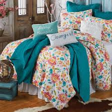 cowgirl dreams quilt twin