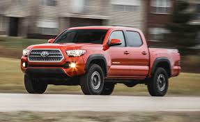 2018 toyota with manual transmission. brilliant with to 2018 toyota with manual transmission