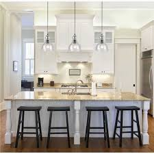 dining room pendant lights. Pendant Lighting Over Kitchen Island Images Appealing Lights For Diy Of Popular And Sink At Concept Tfast Also Enchanting Dining Room Table 2018