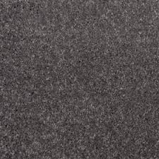 dark grey carpet. Warm Pewter 97 Distinction Supreme Carpet Dark Grey 4