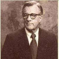 Obituary   Ernest C. Trimble   Brinsfield Funeral Homes and ...