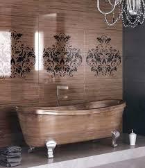 Italian Design Bathroom
