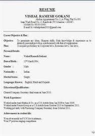 M pharm fresher resume samples ESL Energiespeicherl sungen Smartest Resume  Guide for Students and Freshers Domainlives