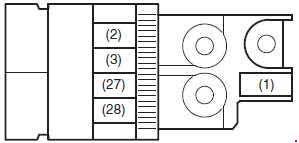 suzuki wagon r fuse box diagram great installation of wiring diagram • maruti suzuki wagon r fuse box diagram fuse diagram rh knigaproavto ru suzuki samurai fuse box diagram 2012 suzuki sx4 crossover fuse box diagram
