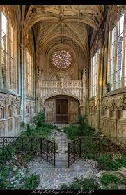 la chapelle de la. Delighful Chapelle Une Place Au Soleil La Chapelle De Lu0027ange Violon To La Chapelle De M
