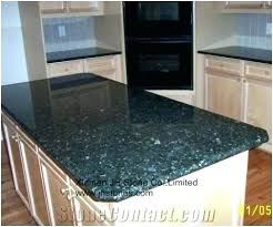 kitchen table top. Round Granite Table Top Kitchen Tables From China