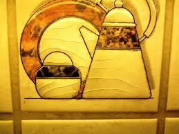 Kostenlose foto Licht Fenster Glas Mauer Farbe Keramik