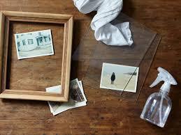 art framing. Art Framing I