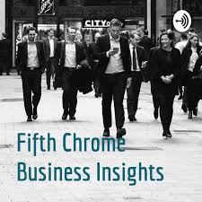 Fifth Chrome Business Insights