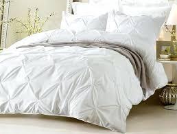 full size of toddler bed duvet covers uk pinch pleat design white duvet cover set double