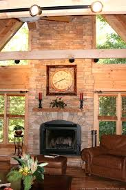 gas vs electric fireplace log home gas fireplace logs electric start