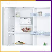 Tủ Lạnh Side By Side Bosch KGN33NL20G - Seri 2 cam kết chính hãng ( BẢO HÀNH  36 THÁNG ) chính hãng 24,120,000đ