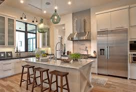kitchen ambient lighting. general kitchen lighting ambient r