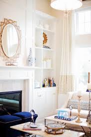 lighting for dark rooms. Apartment, Comfort, Contemporary Lighting For Dark Rooms