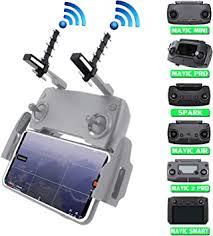 <b>STARTRC</b> Yagi-Uda Remote Controller Antenna Signal Booster ...