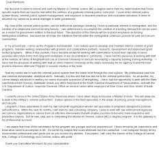 College Admission Essay Topics Example Of Good College Application Essay Custom Admission Per