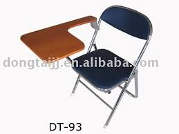 school table and chairs. Stunning Folding Chair With Table Metal School Buy And Chairs