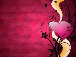 Romantic Desktop Wallpaper Backgrounds ...