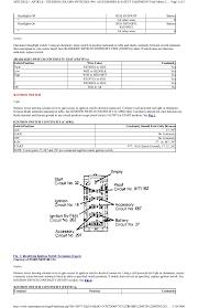 90 ford festiva wiring diagram mercury milan wiring diagram geo mitsubishi 1991 ford festiva manual on mercury milan wiring diagram geo storm wiring diagram
