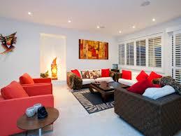 white floor tiles living room. White Tile Flooring Living Room And Htpytxwk Floor Tiles O
