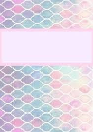 Free Printable Binder Covers 1020 Best Printable Binder Covers Images Backgrounds Lock