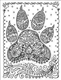 Large Print Coloring Pages Jordanschleiderinfo