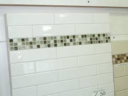 beveled white subway tile backsplash beveled subway tile what are subway  tiles mirror glass subway tile