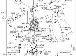 suzuki rmz 250 engine diagram suzuki wiring diagrams