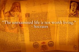 essays on the philosophy of socrates essays on the philosophy of socrates edition 1 by hugh h benson