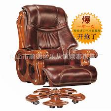 luxury leather office chair. selling luxury utility executive chair boss president a1805 massage leather office e