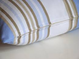 zippered pillow cases sewing tutorials crafts diy handmade shannon sews blog for