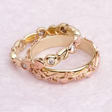 best 25 welsh gold ideas on pinterest kate middleton wedding Wedding Jewellery History with a drop of rare welsh gold in every one, the white, rose and yellow gold rings from clogau are aflame with eternal beauty Beautiful Jewellery