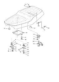 1979 yamaha xs 750 wiring diagrams 1979 xs750 wiring diagram at nhrt info