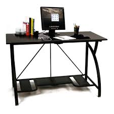origami folding computer desk rde 01 experience screnshoots choice craft decoration ideas rde maker