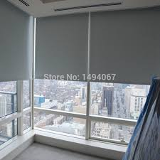 Curtains And Drapes  Black Out Blinds Blackout Window Blinds Window Blinds Blackout