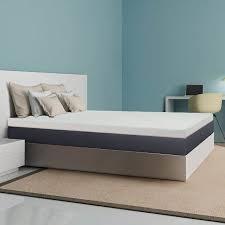 memory foam mattress topper 4 inch. Plain Inch Best Price 4u201c Memory Foam Topper Review Throughout Mattress 4 Inch