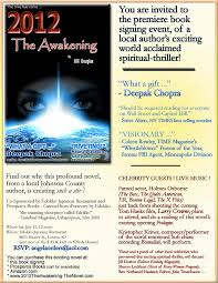 examples of book flyers book flyers examples organize a successful book signing event with