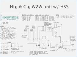 grundfos wiring diagrams wiring diagrams schematics submersible pump control panel wiring diagram grundfos ms 402 wiring diagram buildabiz me pump control panel wiring diagram grundfos recirculating pump installation