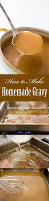 Easy Creamy Peppered Country Gravy Mix Vegan And Gluten Free How To Make Country Style Gravy