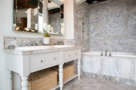 bathroom remodeling kansas city.  City Top 78 Exceptional Bathroom Remodel Tucson Remodeling Miami  Kansas City Contractors San Jose Ca  Inside A