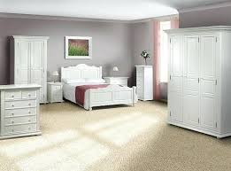 white and wood bedroom design – welocal.club