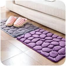 bathroom carpet sets smart bathroom rug sets beautiful c fleece bathroom memory foam rug kit toilet pattern than bath mat sets 3 piece pink