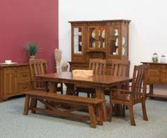 best 14 amish dining room sets inspirational
